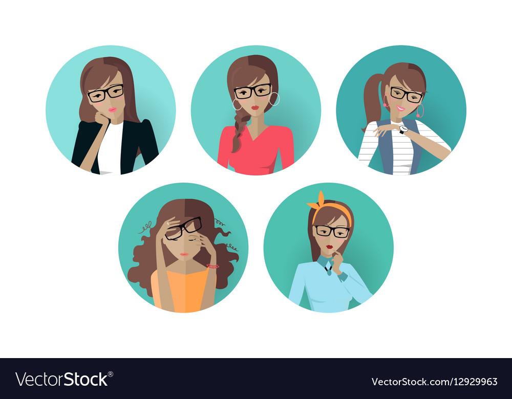 young girl Userimage