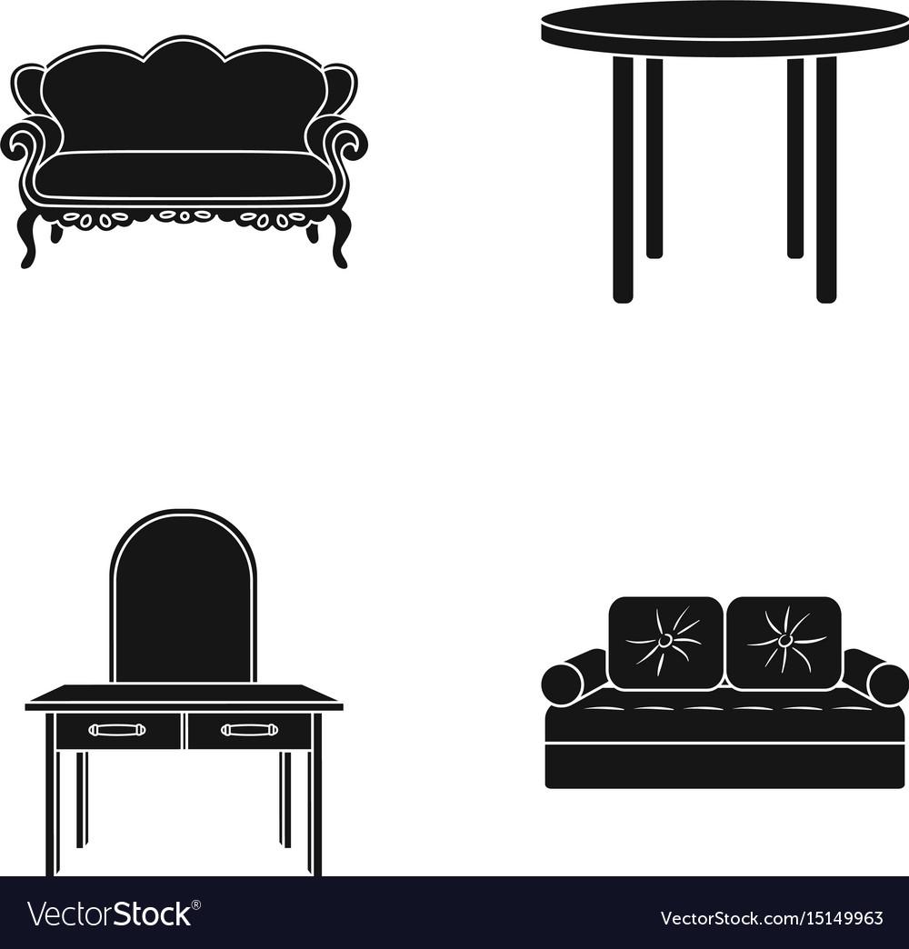 Phenomenal Sofa Armchair Table Mirror Furniture And Home Cjindustries Chair Design For Home Cjindustriesco