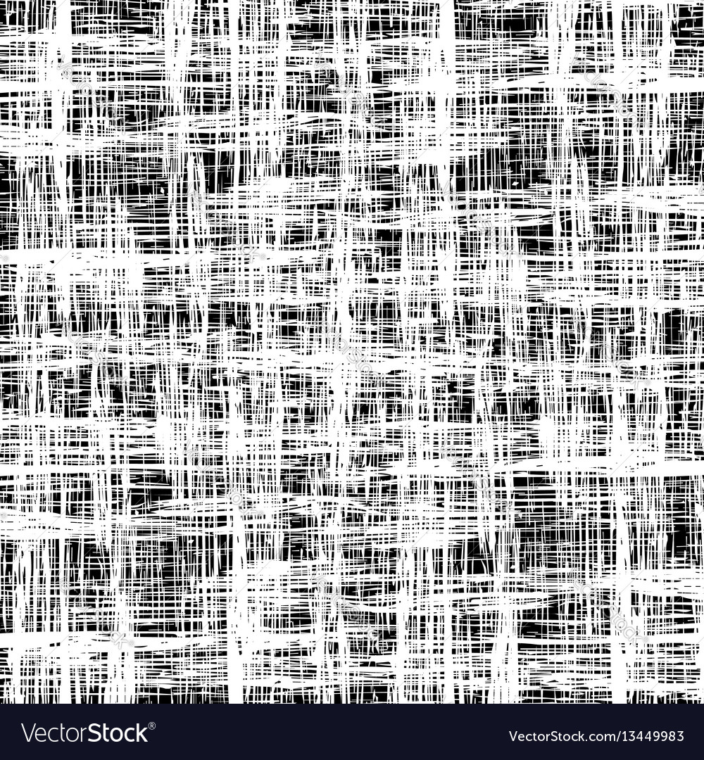 Abstract seamless pattern of grunge texture