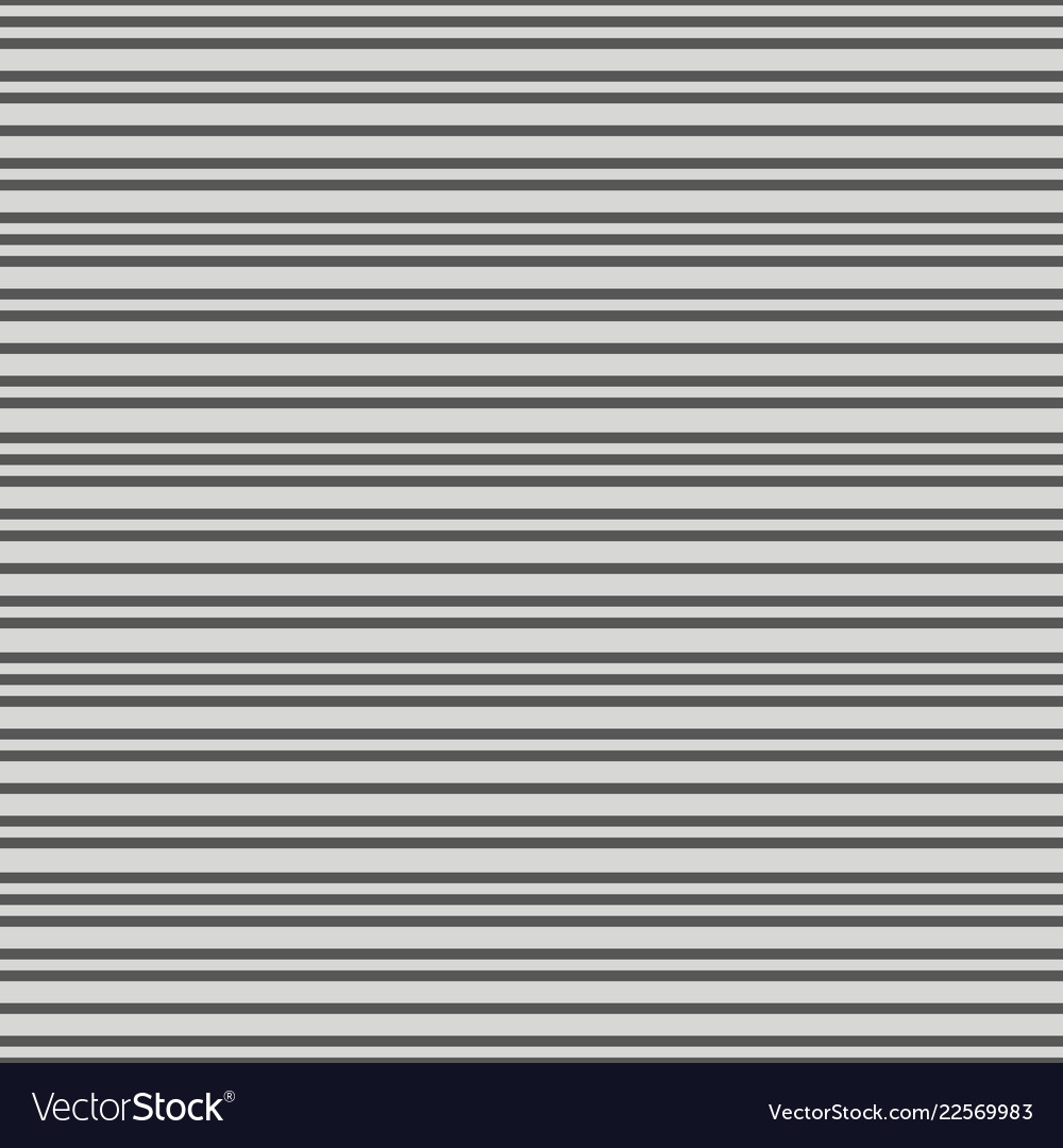 Gray background horizontal stripes parallel