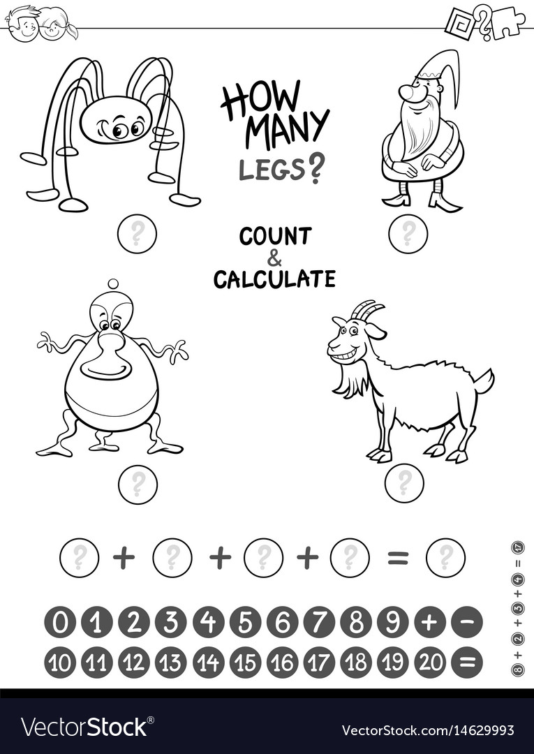 Free coloring pages for character education and social skills lessons | 1080x765