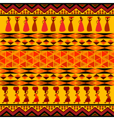 http://www.vectorstock.com/assets/preview/210993/africa-design-vector.jpg