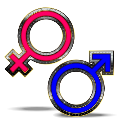 http://www.vectorstock.com/assets/preview/129693/male-and-female-symbol-vector.jpg