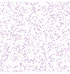 Geometrical circle pattern background vector