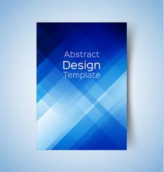 Multipurpose layout design vector