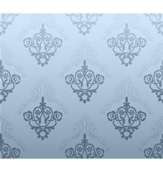 retro background vector image vector image