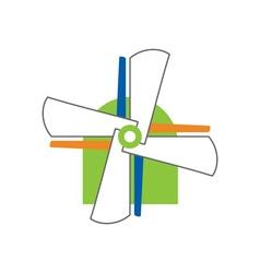 Windmill-Concept-380x400 vector