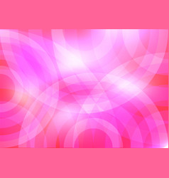 abstract background dynamic flux effect vector image