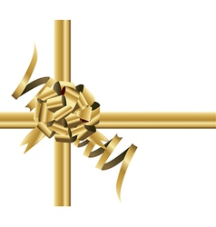 Present Wrapping vector