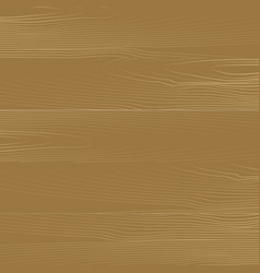 wooden texture wood table vector image