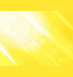 koncept 1 vector image
