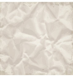 texture paper vector image