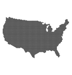 Map, Hex & Usa Vector Images (over 230)