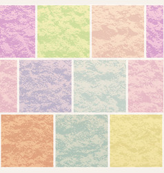 Seamless background texture vector