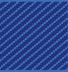 geometric modern dark pattern fine vector image