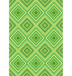 Geometric design wallpaper vector