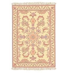 0riental-carpet vector