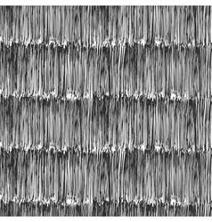 Scribble seamless vector