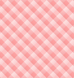 Red Kitchen Pattern vector image