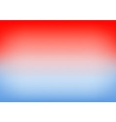 red and blue gradation vector images over 890 red and blue gradation vector images
