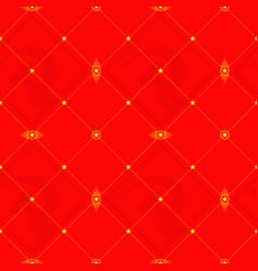 Pattern-ussr-01 vector
