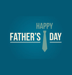 Father day background art vector
