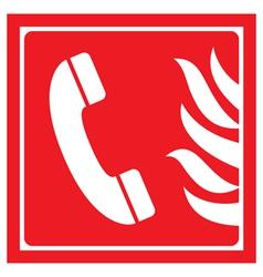 Fire-extinguisher 4 vector