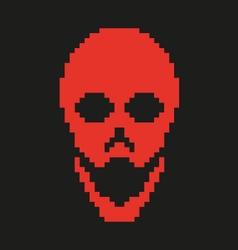 Skull vektor vector