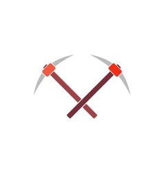 Icebreaker Icon vector image