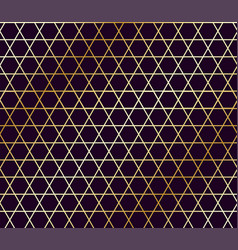 islamic ornament ramadan islamic pattern vector image