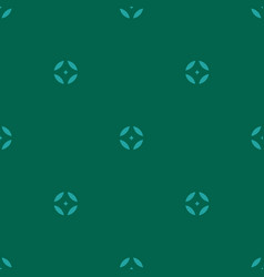 new pattern 0153 vector image