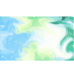 marbling texture background eps10 vector image
