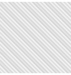 Diagonal striped pattern vector