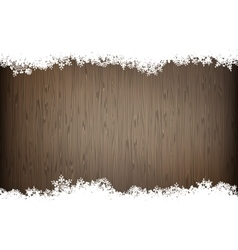 Wooden Planks Texture EPS 10 vector image