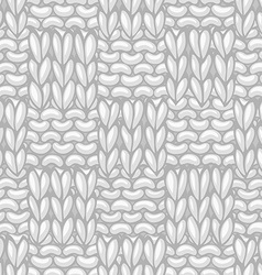 Basketweave Stitch vector
