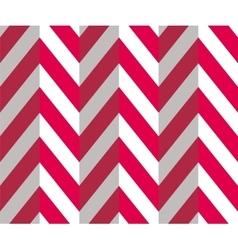 Chevron Zigzag Seamless Pattern vector