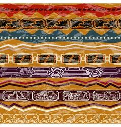 Grange seamless texture vector image