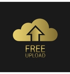 Free upload vector
