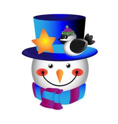 happy new year card 2018 season s greetings and vector image