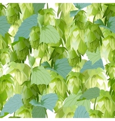 Hops Wallpaper Vector Images Over 490