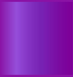 purple holographic gradient hologram vector image
