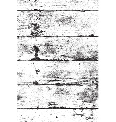 White boards vector