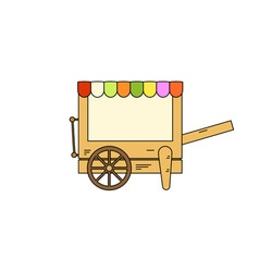 Mobile-Stall-380x400 vector image