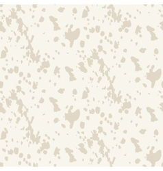 Seamless Pattern Texture with Grunge vector