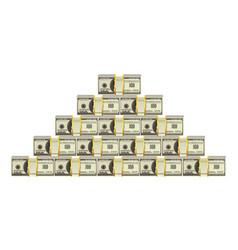 money 10 vector image