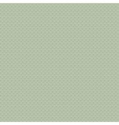 bumpy paper texture vector image