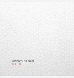 watercolor paper texture textured abstract vector image