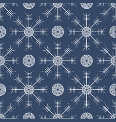 new pattern 0259 vector image
