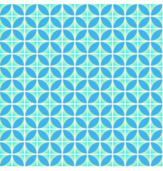 abstract background with geometrical vector image