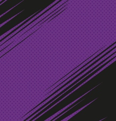 Abstract purple backgrounds vector